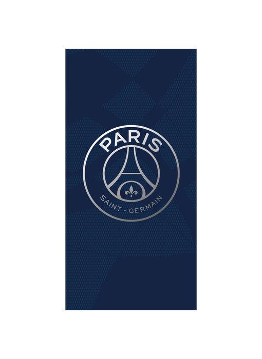 Paris Saint Germain Strandlaken Dream Bigger - 85 x 160 cm