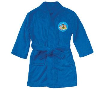PAW Patrol Badjas Badge 6/8 jaar