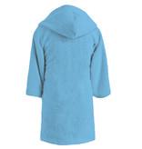 Disney Frozen Badjas Destiny - 6/8 jaar - Blauw