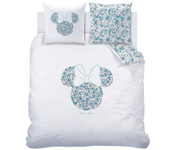 Disney Minnie Mouse Housse de couette Vegetal 240 x 220 cm