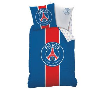 Paris Saint Germain Duvet cover Classic 140 x 200 cm