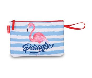 Fabrizio Bikini Bag Paradise 29 cm