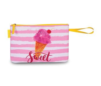 Fabrizio Bikini Bag Sweet 29 cm