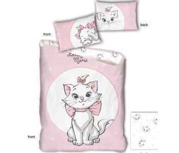 Disney Aristocats Schöner Marie Baby Bettbezug 100 x 135 cm