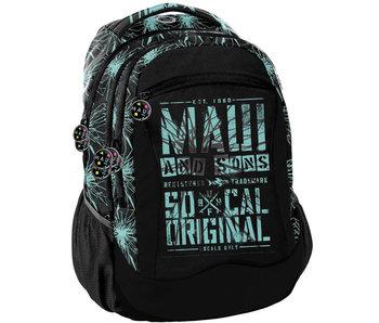 Maui Backpack Original 43 cm