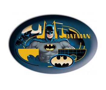 Batman Cushion 40 x 27 cm