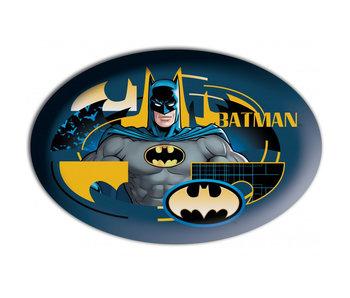 Batman Kissen 40 x 27 cm