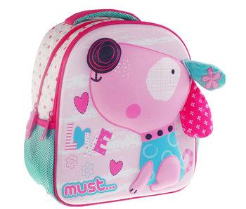 Must Dog Backpack 31 cm