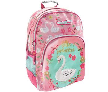 Must Swan Backpack 45 cm