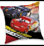 Disney Cars Madness - Kussen - 40 x 40 cm - Multi