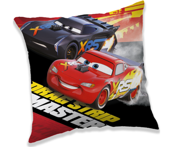 Disney Cars Coussin madness 40 x 40 cm