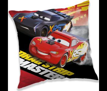 Disney Cars Cushion madness 40 x 40 cm