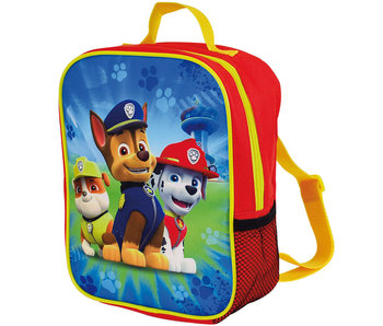 PAW Patrol Cooler bag Squad 27 cm