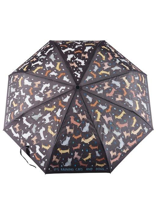Floss & Rock Umbrella Dogs and Cats