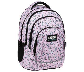 Back Up Backpack Unicorn 42 cm