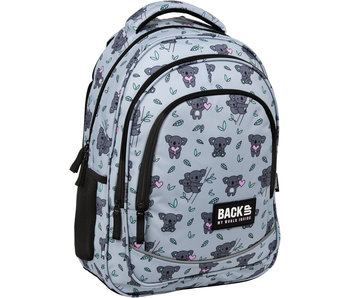 Back Up Backpack Koala 42 cm