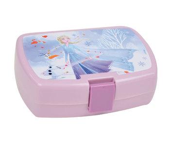 Disney Frozen Boîte à lunch