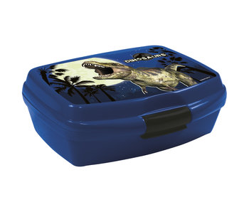 Dinosaurus Lunch box