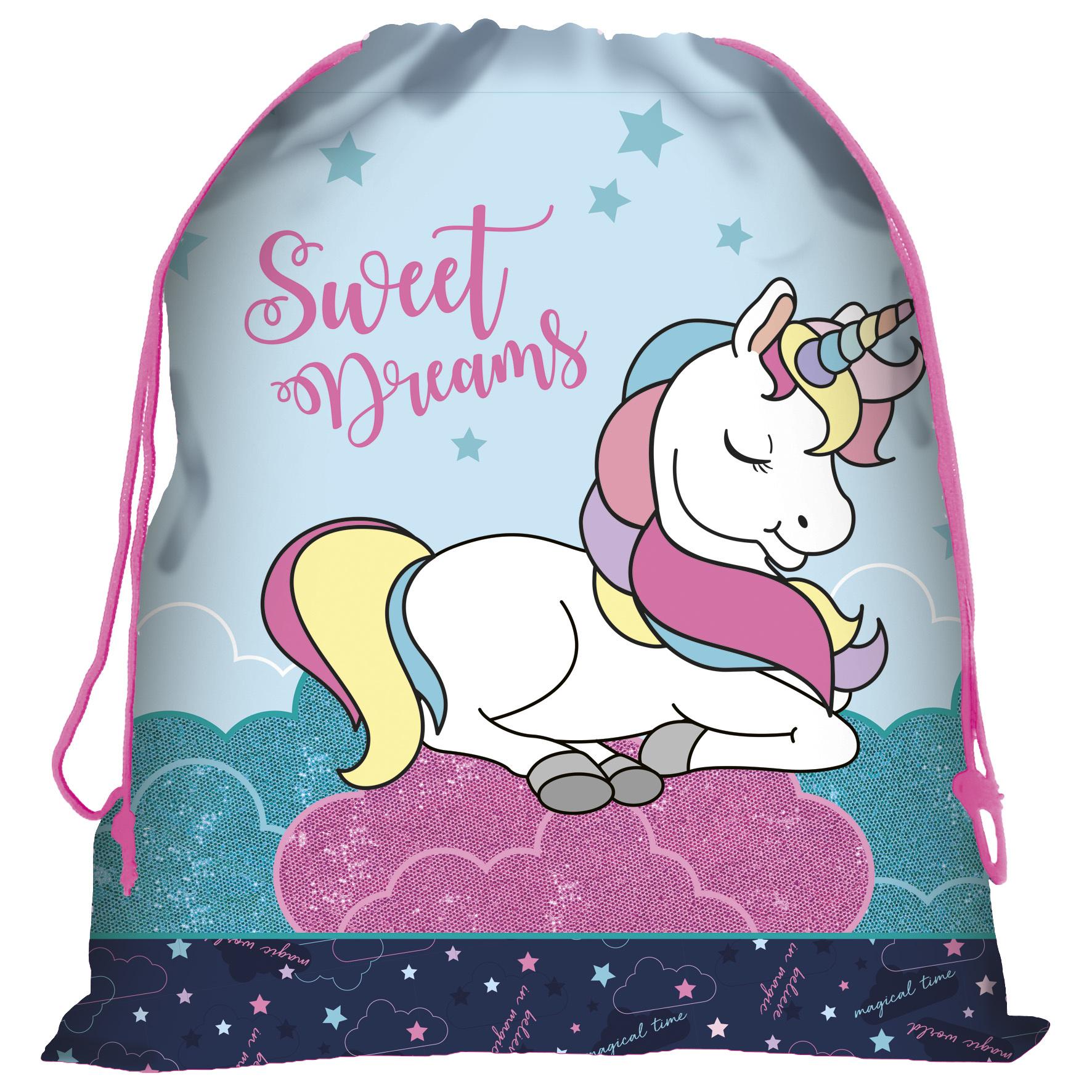 Djeco Sweet Dreams