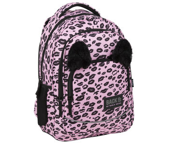 Back Up Backpack Model 48 cm