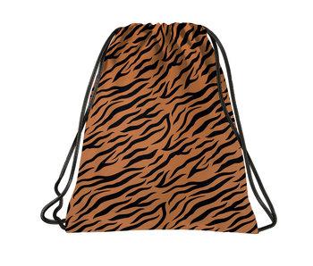 BackUP Wildlife Gymbag 44 x 34 cm