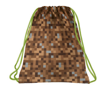 Back Up Spielgymbag 44 x 34 cm