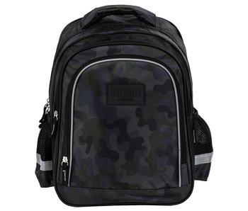 Backpack 38 cm