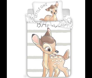 Disney Bambi BABY Duvet cover Little One 100 x 135 cm