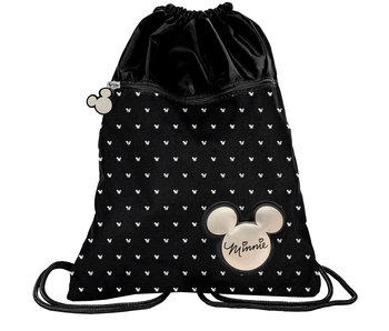 Disney Minnie Mouse Gymbag 47x37