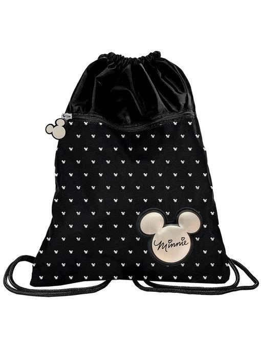 Disney Minnie Mouse Gymbag 47x37