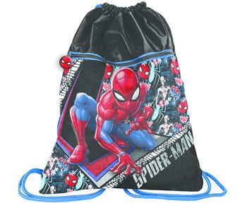 SpiderMan Gymbag 34 x 45 cm