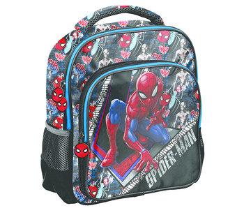 SpiderMan Backpack 32 cm