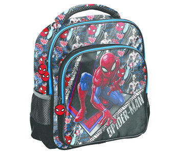 SpiderMan Sac à dos 32 cm