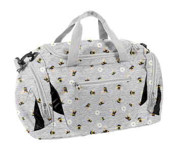 BeUniq Sports bag At 47 x 25 cm