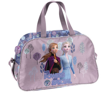 Disney Frozen Shoulder bag Special - 40 x 25 cm