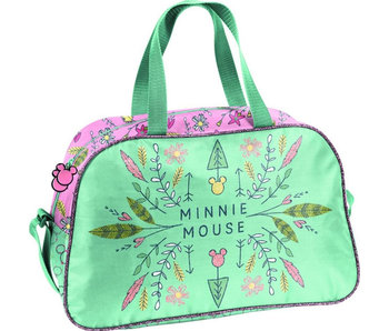 Disney Minnie Mouse shoulder bag Dreamcatcher 40x25x16 cm