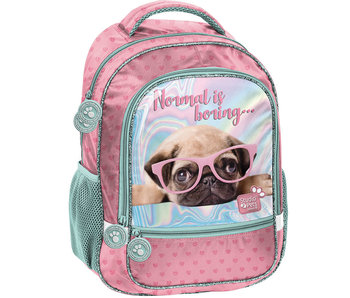 Studio Pets Backpack normal is bore 42 cm