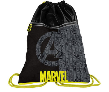 Marvel Avengers gymbag 45x34cm