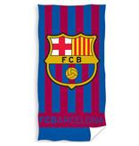 FC Barcelona Beach towel - 70 x 140 cm - Multi