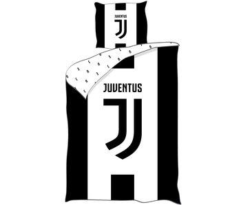 Juventus Dekbedovertrek 140 x 200 cm