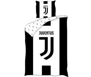 Juventus Housse de couette 140 x 200 cm
