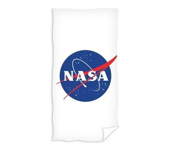 NASA Strandtuch 70 x 140 cm