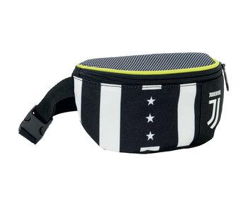 Juventus Bum bag Prestige - 25 cm