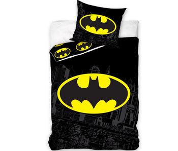 Batman Dekbedovertrek Signal 140 x 200