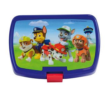 PAW Patrol Lunch box 16 cm