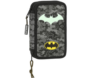 Batman Gevuld Etui Night - 28 st.