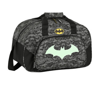 Batman Sporttas Night - 40 cm