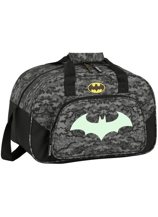Batman Sporttas Night - 40 cm