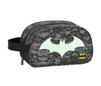 Batman Toilettas Night - 26 cm