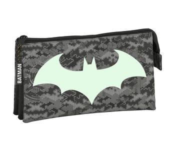 Batman Etui Nacht - 22 cm